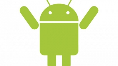 android_mr_droid.jpg