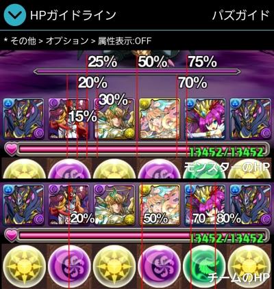 hmN7mXP.jpg