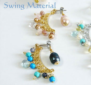 swingmaterial-shortPb2_20140909141923a70.jpg