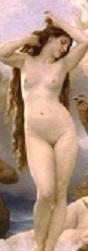 20140930085850c5e裸婦