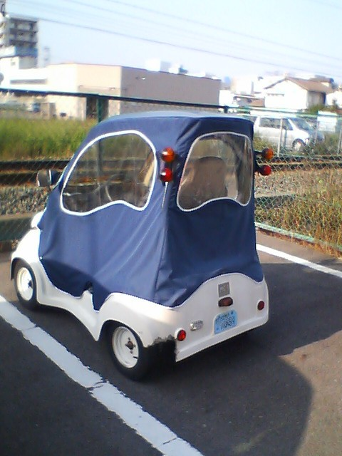 Mitsuoka_Motors_Micro_car.jpg