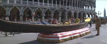 moonraker-gondola.jpg