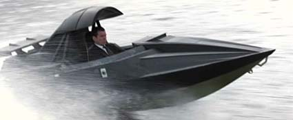 the-world-is-not-enough-q-boat.jpg