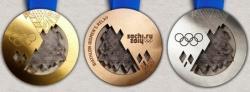 2014-02ソチメダル