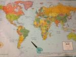 map01_201408201025116a2.jpg