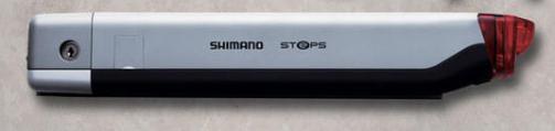 Shimano_steps B