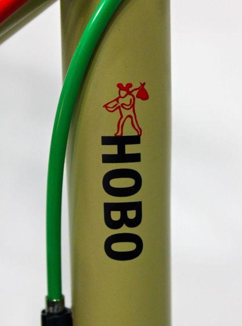 Cinelli-Bootleg-Hobo-Logo.jpg