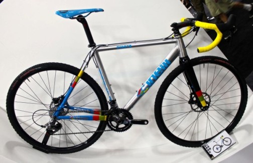 Cinelli-Zydeco-Disc-Cross-Bike-600x387.jpg