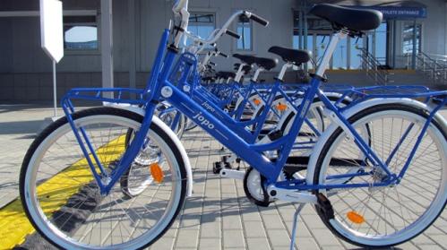 Finland-Bikes.jpg