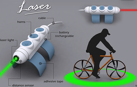 bicycle-laser.jpg
