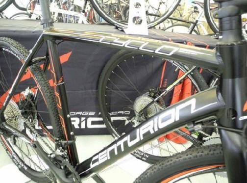 qbei_cc-cntur-cyclocross3000_2.jpg