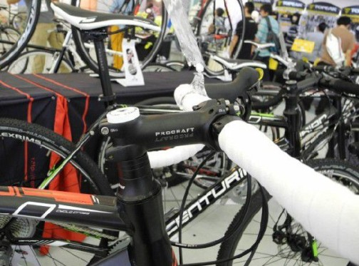 qbei_cc-cntur-cyclocross3000_3.jpg