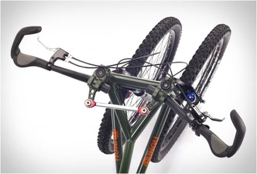 rungu-fat-trike-4.jpg