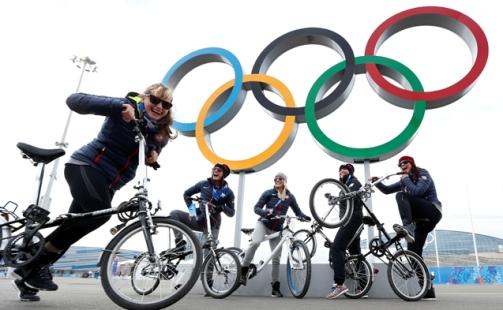 sochi_olympics_olyrb.jpg