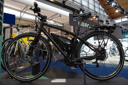 ub_e_bike_pedelec_bianchi_e-metropol_gent_SAM_0295_jpg_3158439.jpg