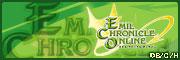 ECO公式サイト