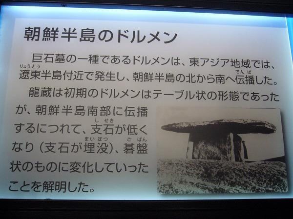 徳島県立博物館3 26.9.18