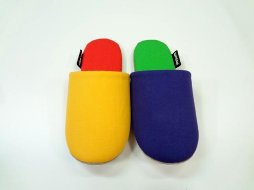 slippers_01.jpg