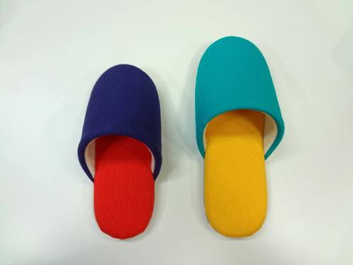 slippers_02.jpg