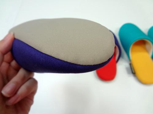 slippers_03.jpg