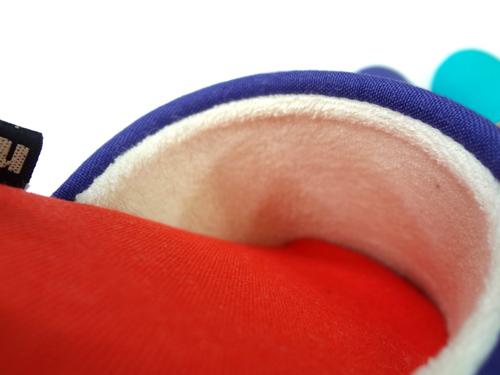 slippers_04.jpg