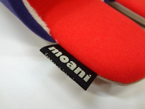slippers_07.jpg