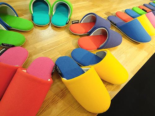 slippers_08.jpg