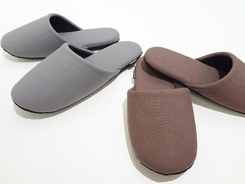slippers_09.jpg