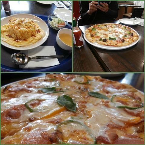 piza_convert_20140907224936.jpg