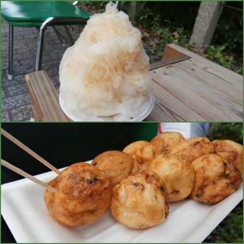 takoyaki_convert_20140907225020.jpg