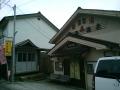 20140429小浜温泉