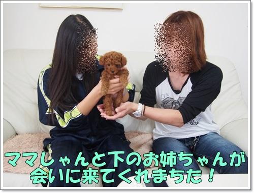 20141012_091.jpg