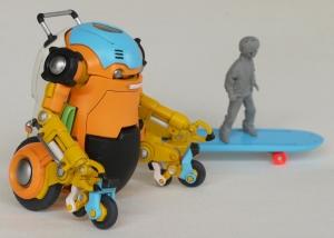 roller_01s.jpg