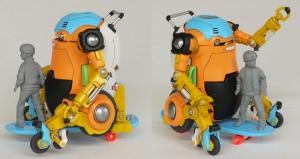 roller_02s.jpg