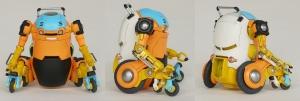 roller_03s.jpg