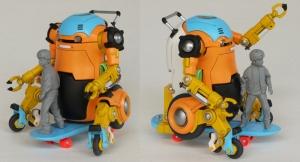 roller_04s.jpg