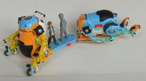 roller_06s.jpg