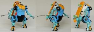 roller_blue03.jpg