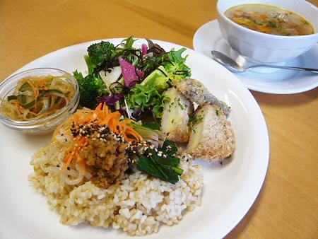 lunch_1403.jpg