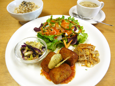 lunch_1404.jpg