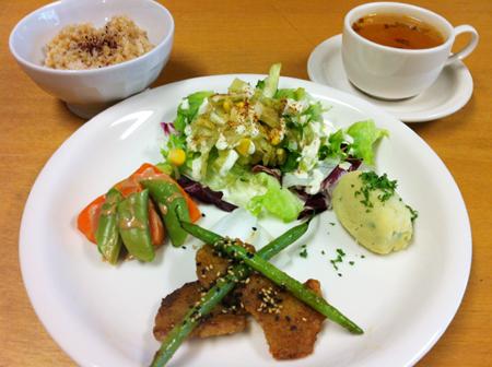 lunch_1405.jpg