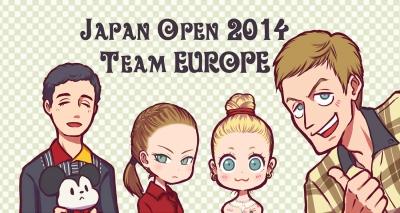 2014jo-EURO.jpg