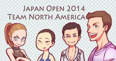 2014jo-Northamerica1.jpg