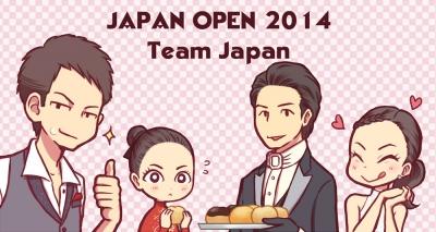2014jo-japan2.jpg