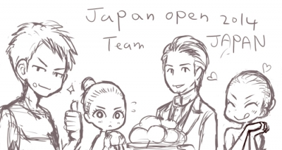 2014jo-japan.jpg