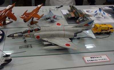 石巻展示 2014 26