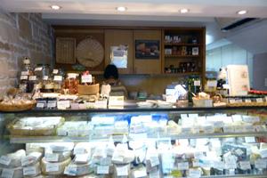 チーズや2