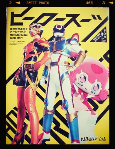 1981601-1.jpg