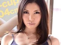 【無修正】【中出し】滝川ソフィアの乳房ーですよ!vol.02