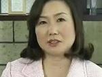 人妻熟女動画 : 【石田みさき】失業中の五十路熟女がお金欲しさにAV出演